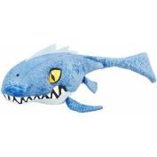 Jurassic World Plush Mosasaurus Toy