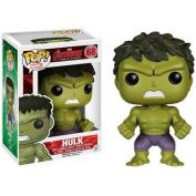 Funko Pop! Marvel Avengers 2, Hulk