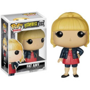 FUNKO POP! Movies Pitch Perfect Fat Amy