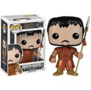 Funko Pop! TV Game of Thrones, Oberyn