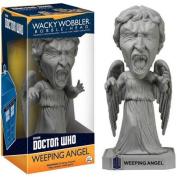 Wacky Wobbler Doctor Who Weeping Angel, Multi