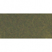 Fine Ground Cover Turf, Earth Multi-Coloured