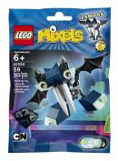 LEGO Mixels Vampos, 41534