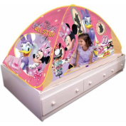 Playhut Disney Minnie Mouse 2-in-1 Tent