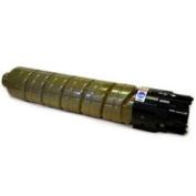 Ricoh RC821105 Compatible Black Toner Cartridge