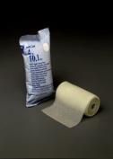 3M 82103 7.6cm . x 4 yard Scotchcast Soft Cast Casting Tape White 10 Rolls per Box