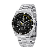 NobelWatchCo EZ 624 BY Multi Function Watch