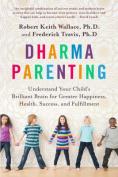 Dharma Parenting