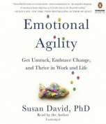 Emotional Agility [Audio]