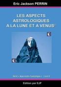 Astrologie Livre 6 [FRE]