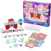 Yummy Nummies Mini Kitchen Playset - Soda Shoppe