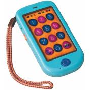 Battat B. Hi Phone Touch Screen