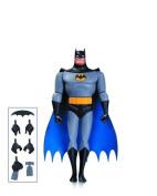 DC Comics Batman Animated Series