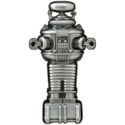 Diamond Select Toys Lost In Space B-9 Bottle Opener