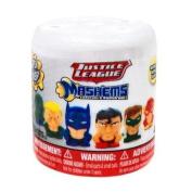DC Mash'Ems Series 1 DC Mash'Ems Mystery Capsule Pack