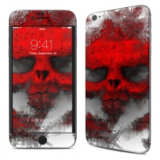 DecalGirl AIP6P-WAR-LIGHT Apple iPhone 6 Plus Skin - War Light