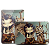 DecalGirl IPDMR-OWLYN Apple iPad Mini Retina Skin - Owlyn