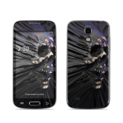 DecalGirl SS4M-SKULLBREACH for for for for for for for for for for Samsung Galaxy S4 Mini Skin - Skull Breach