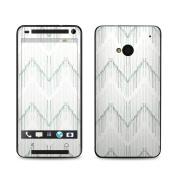 DecalGirl HTCO-CHICCHEV HTC One Skin - Chic Chevron