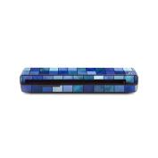 DecalGirl DOX1-MOSAIC-BLU Doxie One Skin - Blue Mosaic