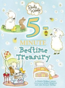 Really Woolly 5-Minute Bedtime Treasury