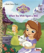 When You Wish Upon a Well (Disney Junior