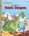Pete's Dragon (Disney