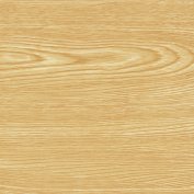 Kittrich 03-594-12 23cm . X 30cm . Goldenoak Adhesive Magic Cover Liner