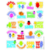 Eureka EU-650915 Jelly Beans Scented Stickers