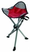 Travel Chair 1389VR Travel Chair Slacker - Red
