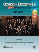 Alfred 00-42587 BIG PHAT PLAY ALONG 2-DRM-BK & DVD