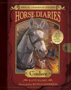 Horse Diaries #13 [Special Edition]