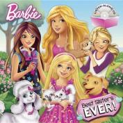 Best Sisters Ever! (Barbie)
