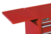 ATD Tools ATD-7022 Roll Cabinet Folding Shelf
