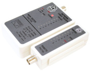 PyleHome PHCT45 Network Cable Tester