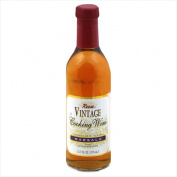 Wine Cooking Marsala -Pack of 6