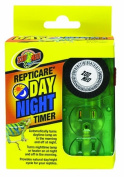 Zoo Med Laboratories Repti Day & Night Timer LT-10
