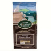 Frontier Natural Products 225215 Vermont Country Blend 350ml