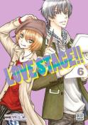 Love Stage!!, Volume 6