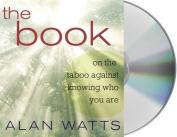 The Book [Audio]