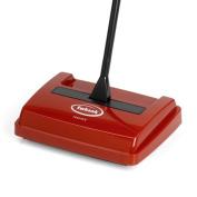 Ewbank 525USMO Handy Manual Floor and Carpet Sweeper