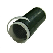 Morris Products 68308 Cold Shrink Tubing 500 - 800 Mcm 30cm .