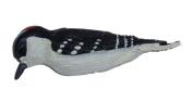 Songbird Essentials Woodpecker Magnet