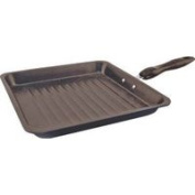 Dura-Kleen (Usa) Inc. 20Cm/11In Non Stick Grill Pan 418