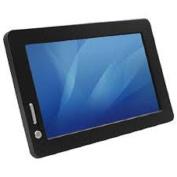 Lilliput UM70T001 18cm . Miniusb Touch Screen Monitor Um-70-C-T