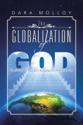 The Globalization of God