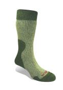 Bridgedale Merinofusion Summit Women's Sock