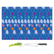 Cutting Boards from DiaNoche by Sue Brown Lily Love