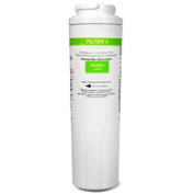 Replacement Water Filter for Amana ARS2464BS Refrigerators