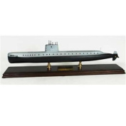 Toys and Models USS Nautilus SSN 571